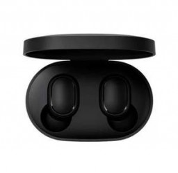 TWS наушники Xiaomi Mi True Wireless Earbuds Basic S