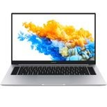 Ноутбук Honor MagicBook Pro 512GB Mystic Silver (HLY-W19R)